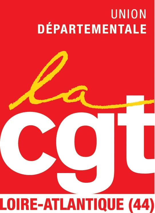 1a3700a6640 Accueil du site   La Cgt en Loire-Atlantique   Comité d Entreprise (CE) -  Action Sociale