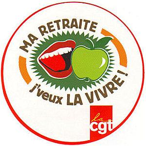 http://lacgt44.fr/IMG/jpg/retraite_cgt-2118c11.jpg