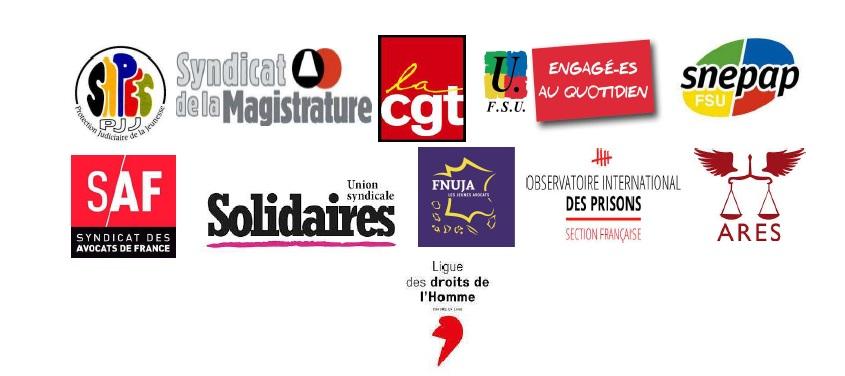 la CGT de Loire Atlantique (44)